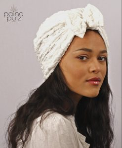 Le Frou Frou Chic Absolute White