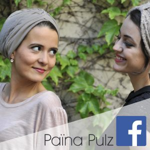 Turbans Paina Pulz-Paris sur Facebook