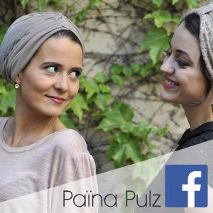 Turbans Paina Pulz-Paris sur Facebook