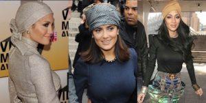 Paina Pulz, c'est La nouvelle tendance du Headwear, et elle s'invite à Paris!