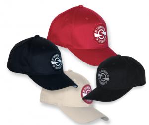 Shinobi casquette