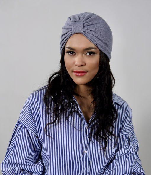 Le Dandy Blue Grey optez pour une couleur tendance!